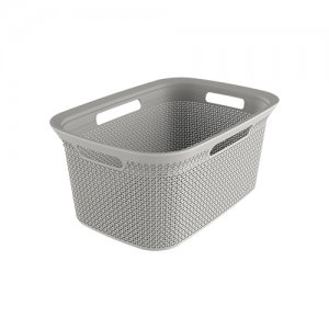 Mode - 45L Laundry Basket