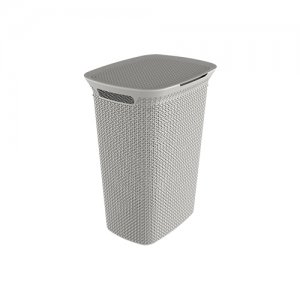 Mode - 57L Laundry Hamper