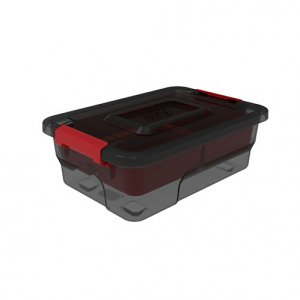 1.5L Sort it HD_Insert Tray.5mins copy