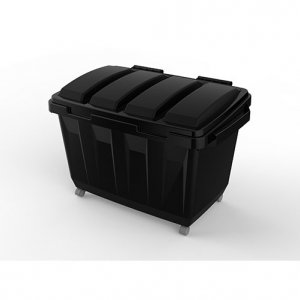 160L Dumpster_Black copy