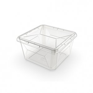 2.6L Karton Accessory Box_CLEAR copy