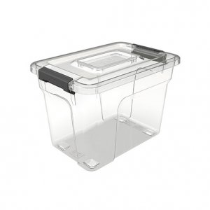 3L Sort It_Insert Tray_No Tray_CLEAR