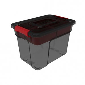 3L Sort it HD_insert tray_5mins copy