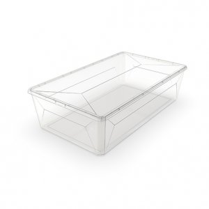43L Karton Underbed_CLEAR copy