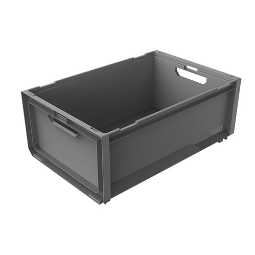 44L Bunker Crate_Grey_No Lid copy