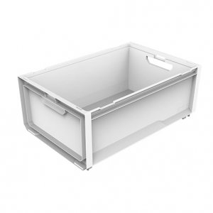 44L Bunker Crate_White_No Lid copy