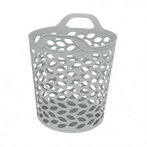 53L Leaf Laundry Basket_2020 Colourway