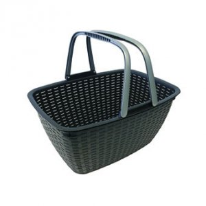 5952_FBA_Shopping Basket