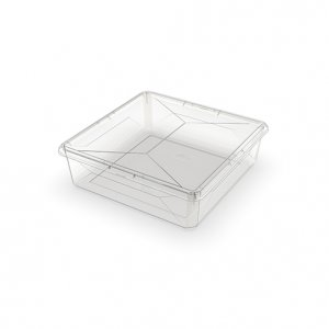 6.2L Karton Small Square_CLEAR copy
