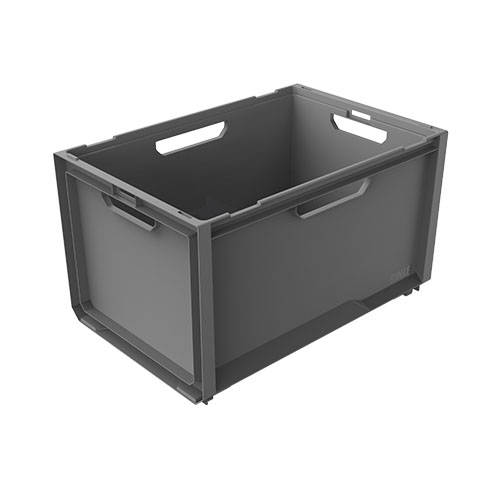 66L Bunker Crate_Grey_No Lid copy