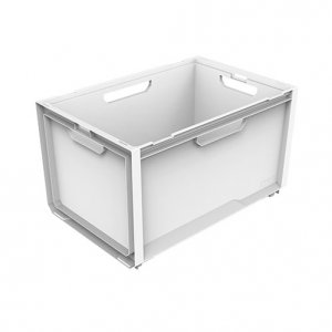 66L Bunker Crate_White_No Lid copy
