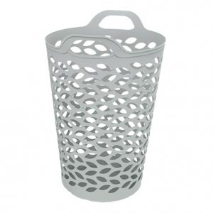 74L Leaf Laundry Hamper_2020 Colourway copy