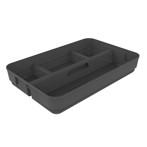 Medium Insert Tray_Solutions+ copy