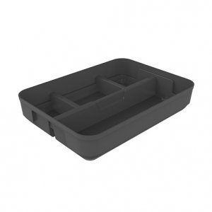 Small Insert Tray_Solutions+