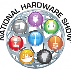 Ezy Storage at National Hardware Show 2017